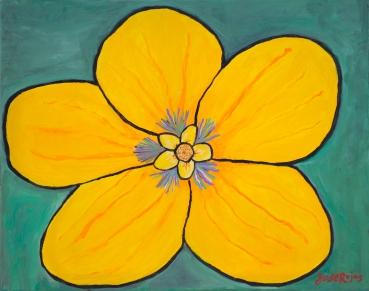 joserojas-flower450